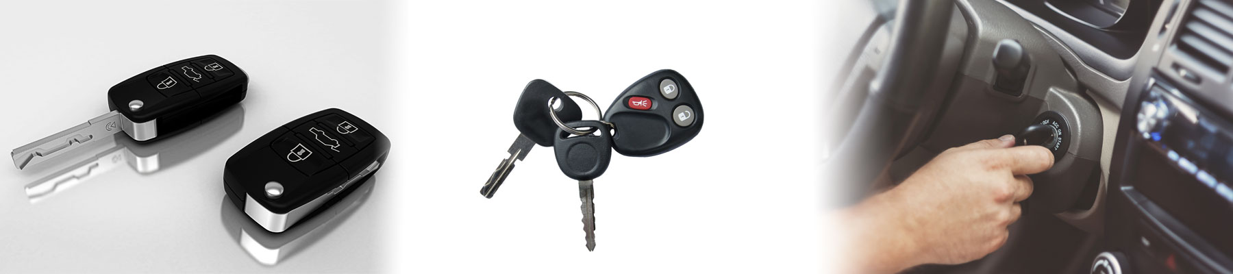 Car Key Replacement Houston Texas Sky Lock And Doors Service
